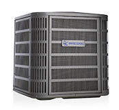 Cape Coral Air Conditioning