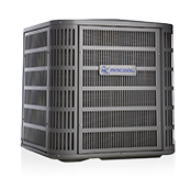 Air Conditioning Cape Coral