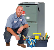 air conditioning repair Cape Coral, FL