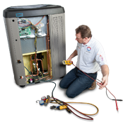 air conditioning repair cape coral fort myers