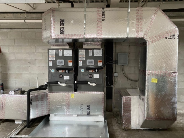 Fort Myers, Fl AC Service