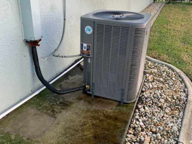 AC Repair Cape Coral