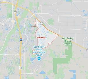 Gateway Air Conditioning Repair