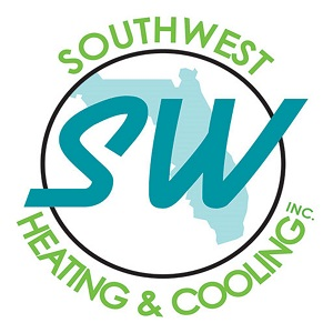 Charlotte County Air Conditioning Service Repair